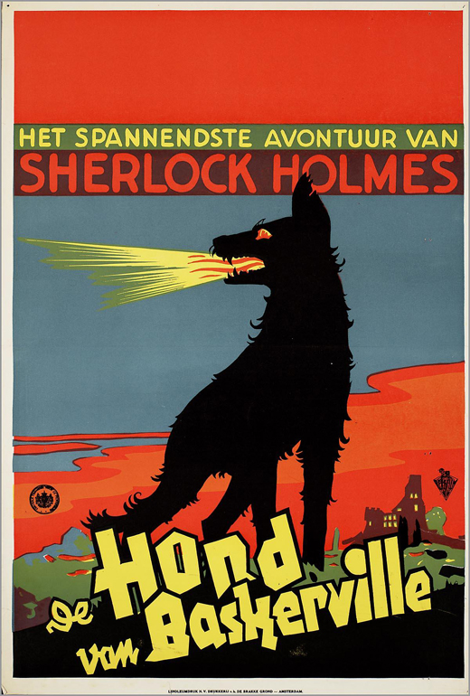 the-hound-of-the-baskervilles-movie-poster-1932-1020538732